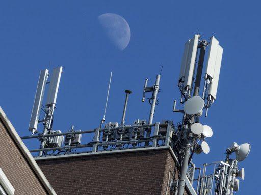 Tanzania Internet Service Provider