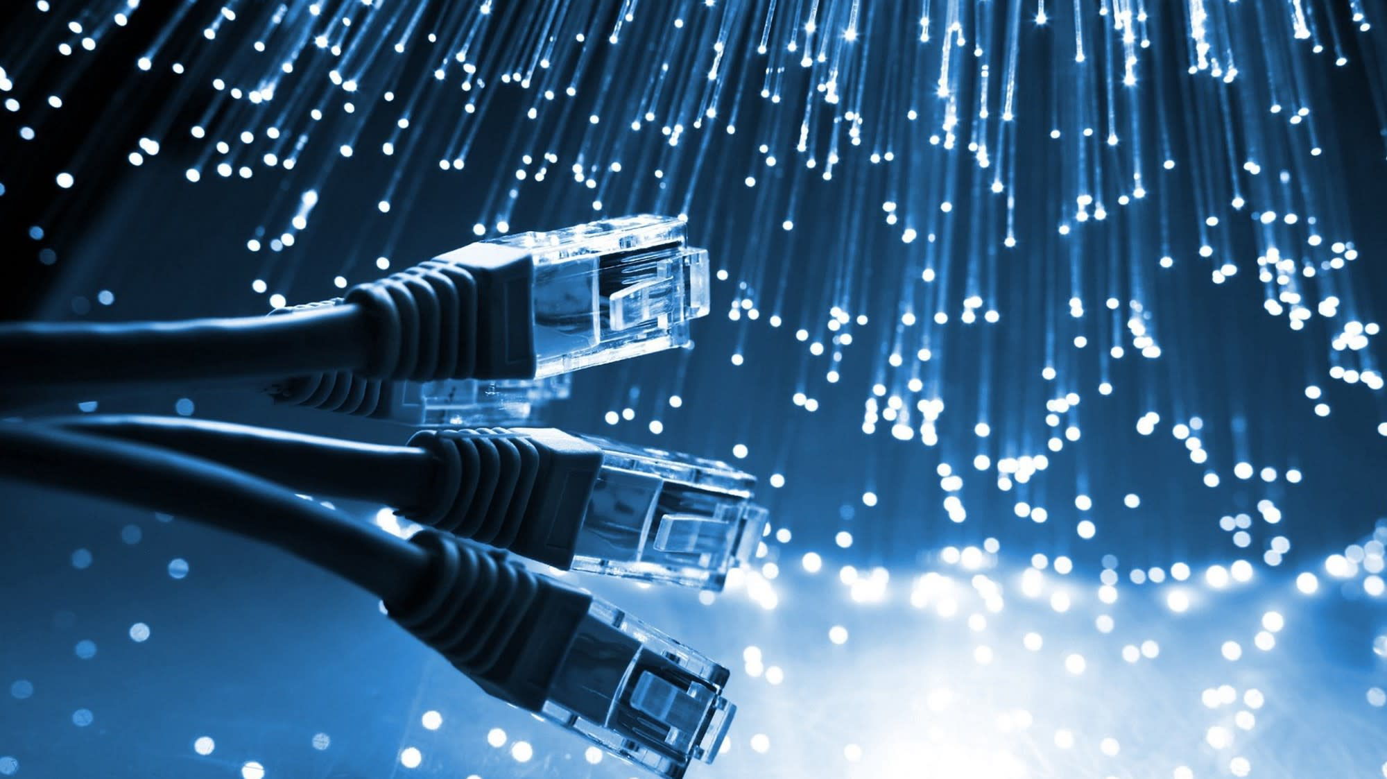Network Design in Tanzania