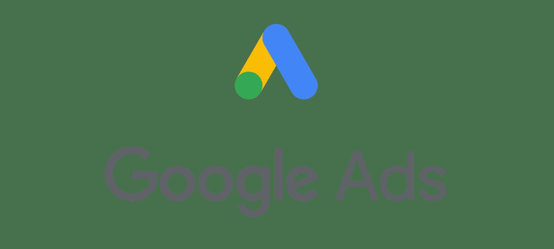 Google ads expert in Tanzania